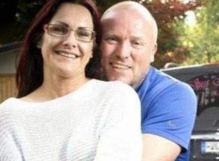 Dimentica la moglie nell'autogrill durante la luna di miele: se ne accorge dopo 200 km